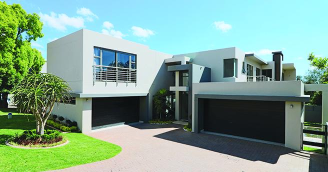 La Maison Property | Gauteng | Johannesburg