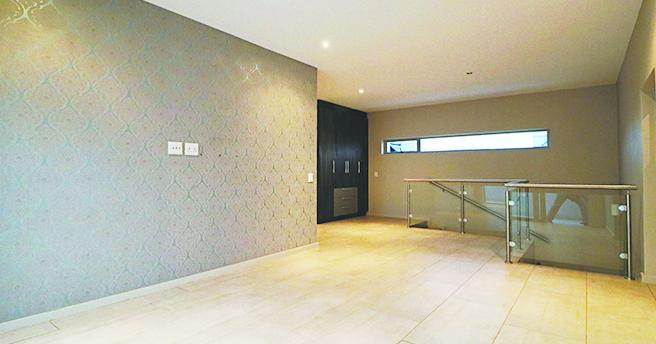 Ballantyne Bryanston | Property For Sale | To Rent | Johannesburg | Gauteng