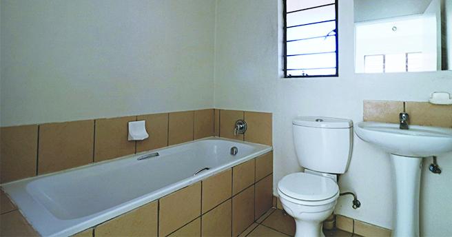 Ibis   Estha Park   Johannesburg   Gauteng   Property For Sale   Property to Rent